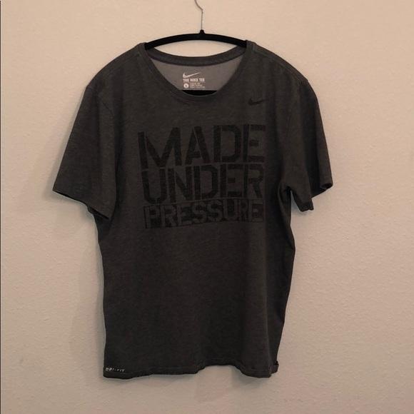 Nike Other - Nike t shirt